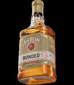 jb_bonded_750ml_0