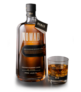 nomad_bottle