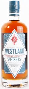 westland-american-single-malt