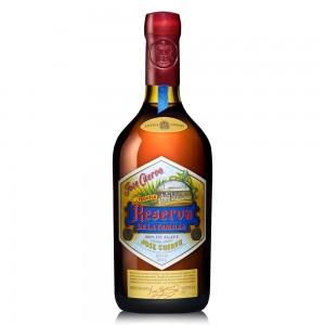 caskers_jose_cuervo_reserva_de_la_familia_bottle_-_copy