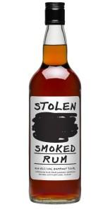 stolen-rum