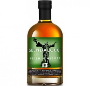 Glendalough-13-Year-Old-2