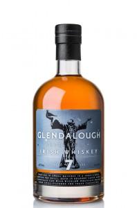 Glendalough-7YO