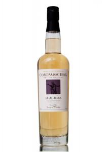 aw00382-compass-box-eleuthera-vatted-malt-scotch-whisky_8