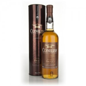clynelish-1997-bottled-2012-oloroso-sherry-cask-finish-distillers-edition-whisky