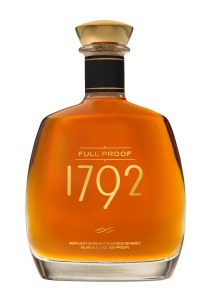 1792-Full-Proof-Bottle