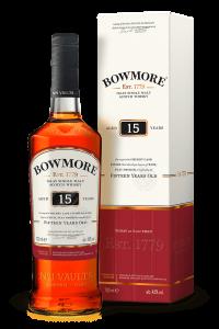 bowmore_bottlebox_CORE_15YO_1487927831