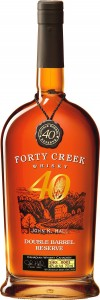 forty_creek_double_barrel_reserve_whisky_1