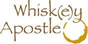 Whiskey Apostle