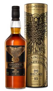 Mortlach_Game_of_Thrones_15_Years